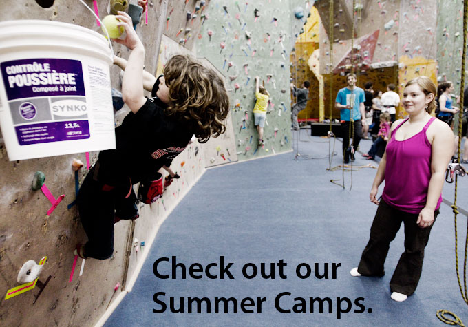 bogetti-smith_1104_cliffside_climbing_gym_summer-camp.jpg